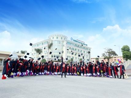 Thông tin tuyển sinh đại học chính quy năm 2020 của Trường ĐH Khoa học (ĐH Thái Nguyên)